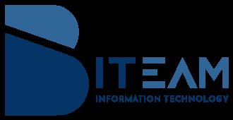 Biteam | Information Technology
